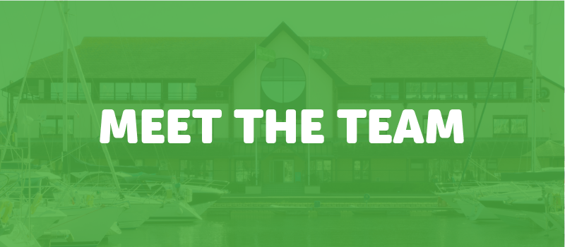 Meet Shannon - your agency BDM for the North East | Liquid